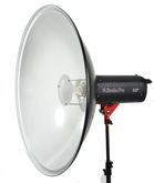 Reflector Radar SP 70 Blanco