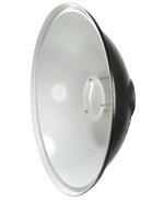 Reflector Radar E 55 Blanco
