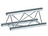 Truss Triangular 50