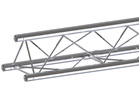 Truss Triangular 100