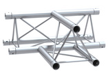 "Truss Triangular ""T"""