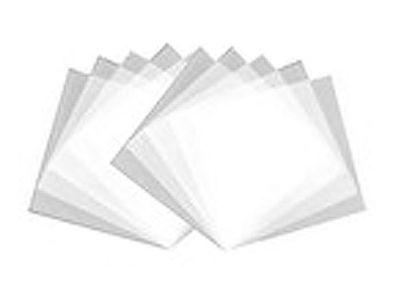 filter-pack-305-x-305-cm-diffusion.jpg