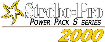 Power pack S-2000