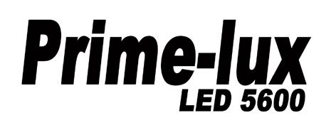 Prime Lux LED 5600